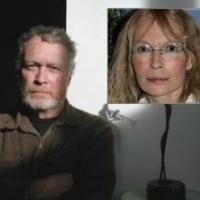 A rendőrség szerint meg megölték, hanem öngyilkos lett Mia Farrow testvére