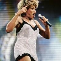 Tina Turner hetven évesen hetven helyszínen koncertezik