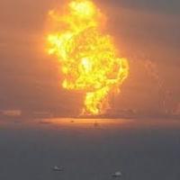 Megjósolta az atomkatasztrófát a japán képregény