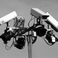 Itt tartunk? Pécs városát újabb 65 ipari kamera védi