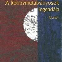 Darvasi László: A magyar irodalom most újabb virágkorát éli