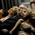 Kihagyta saját premierjét Depardieu