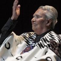 Elhunyt az imádott énekesnő