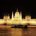 Lenyűgöző felvételek terjednek a Parlamentről