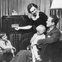 Az elképesztő rádió