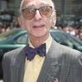 Elhunyt a britek világhírű színészbüszkesége