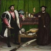 Hamisítványokat mutat be a londoni Nemzeti Galéria!