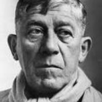 125 éve született  az expresszionizmus nagymestere