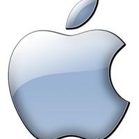 Milliárdokra bírságolták az Apple-t Kínában