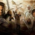 Kezdje az évet egy kiadós Tolkien-nappal!