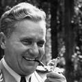 Tito lyukacsosra fúratta a földet Jugoszlávia alatt