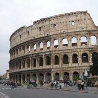 A rómaiak még ehhez is értettek