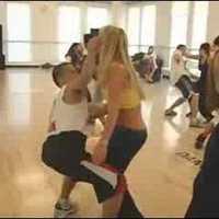 Jó bőrben van Britney Spears