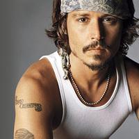 Johnny Depp mindent visz
