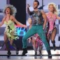 Idén tutira nem lesz semmilyen Eurovíziós Dalversenyes botrány!