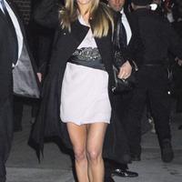 Jennifer Anistont hullarészegen fotózták le