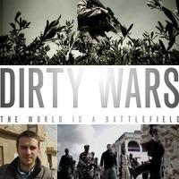 Mocskos háborúk a háttérben