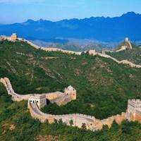Óriási pusztítás: veszélyben a turistamágnes