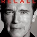 Arnold Schwarzenegger új könyvében legféltettebb titkairól mesél