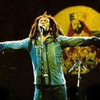 Bob Marleyról forgat Scorsese