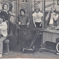 Az 50 éves Omega Sepsiszentgyörgyön