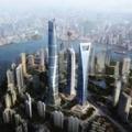 A Metropolitan riválisát építi Kína