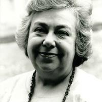 Elhunyt Patsy Byrne