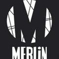 Költözik a Merlin is