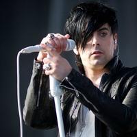 Börtönbüntetést kap a pedofil énekes
