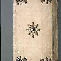 Interneten olvasható ősnyomtatványok