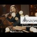 Folytatódik az adventi koncertsorozat: színpadon a Meszecsinka