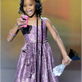 A legfiatalabb Oscar-jelölt új szerepben
