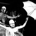 Harminchat éves az Újvidéki Színház