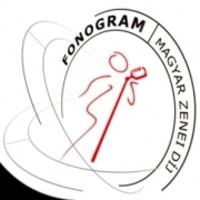 2009-ben is Fonogram!