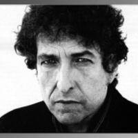 Vadonatúj Bob Dylan-album karácsonyra!