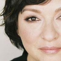 Elhunyt Elizabeth Pena