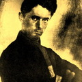 190 éve született Petőfi Sándor