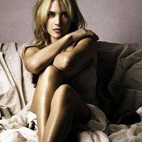 Kate Winsletet a férje leste szex közben