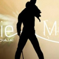 Freddie Mercury nem halt meg