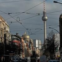 A világ legnagyobb partija lesz a fővárosban szilveszterkor