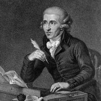 Terveket szőnek a jövő évi Haydn- emlékévre Kismartonban