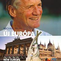 DVD-kirándulások Szürreáliában