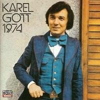 Karel Gott a magyar szerelmére is sokat költött