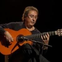 Rákbetegségben elhunyt a világhírű zenész