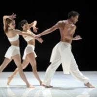 Schubertre és Stonesra táncolnak a Győri Balettben