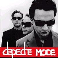 Rekordgyorsasággal fogynak a Depeche Mode-koncertre a jegyek