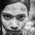 Menekültsorsok képekben