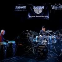 Magyar együttes az amerikai zenepiacon