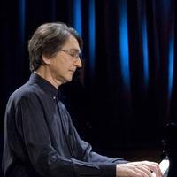 Ráadás koncert Koroljovval