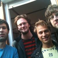 Új lemezzel jelentkezik a Kéknyúl Hammond Band